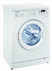 Zulaufschlauch Waschmaschine Verlängerung : muncrut blomberg wnf 6361 we20 frontlader waschmaschine ~ Michelbontemps.com Haus und Dekorationen