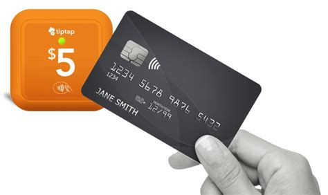 Contactless Mobile Payment contactless mobile payment devices contactless mobile