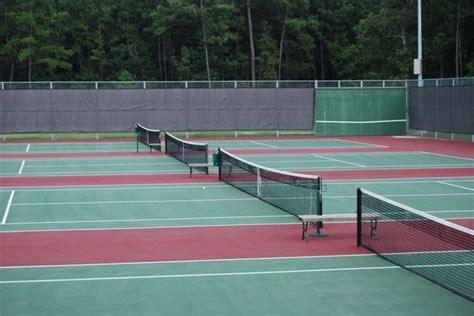 tennis court fencing tennis court fencing pinterest basketball court fence  tennis
