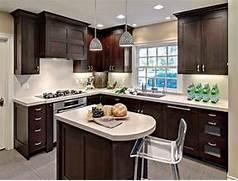 Ideas For Kitchen Designs by Creative Ideas For Small Kitchen Design Kitchen Decorating Ideas And Designs