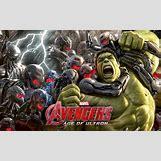 Avengers Age Of Ultron Wallpaper   1600 x 1000 jpeg 371kB