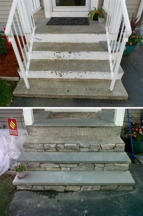 impressions count   increase  curb appeal hative