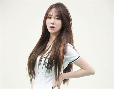 straight hairstyles kpop korean hair  style