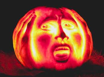 carve out time this weekend for pumpkinfest bucks happening