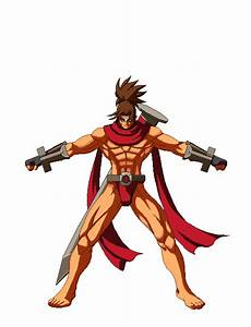 The gallery for --> Bullet Blazblue Gif