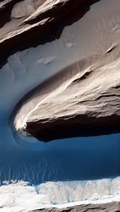 10 Beautiful iPhone 7 Mars Wallpapers Based On NASA's New ...
