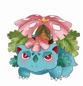 What 27s In A Big Nugget Pokemon Images | Pokemon Images