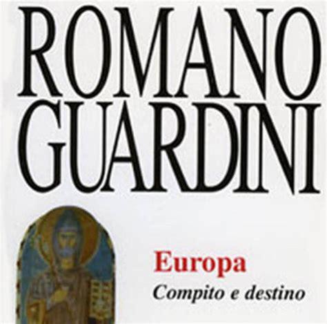 libreria san paolo genova libreria san paolo presentazione di quot europa compito e