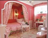 paris themed bedrooms Paris Themed Bedrooms