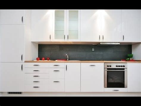 metal kitchen cabinets manufacturers metal kitchen cabinets manufacturers salevbags regarding