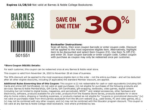 Barnes Ans Noble Coupon by Barnes And Noble Coupon Thread Part 2 Page 101 Dvd