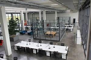 Stellenangebote Berlin Büro : umbau lager zu loft b ro ing b ro versorgungs und umwelttechnik ~ Orissabook.com Haus und Dekorationen