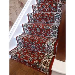 Oriental Carpet Runners For Stairs by Red Stair Carpet Runner Persian Carpet Runners Uk