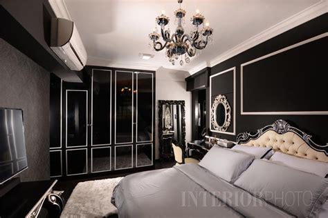 compassvale walk  rm flat interiorphoto professional