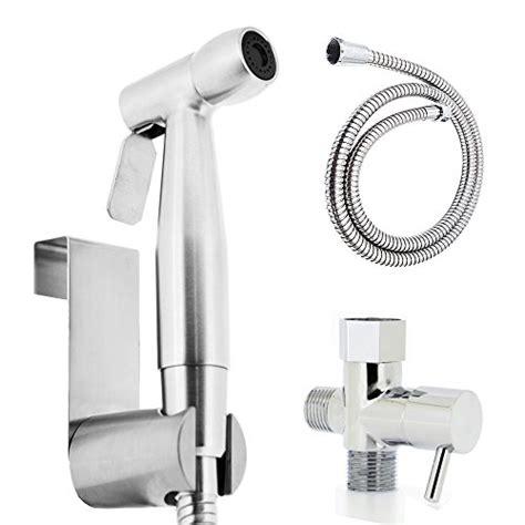 bathtub faucet shower hose shower attaches to tub faucet