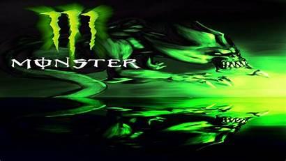 Xbox 360 Themes Background Monster Energy Theme
