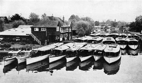 Boat Transport Norfolk by About The Norfolk Broads History Broads Tours Wroxham