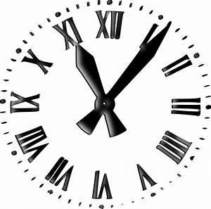 Uhr Mit Fotos : uhr zeit analoge analog kostenlose vektorgrafik auf pixabay ~ Eleganceandgraceweddings.com Haus und Dekorationen