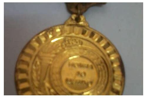 baixar medalha de honra combatente livres