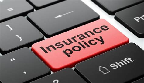 You came to the right place! Online Car Insurance Quotes Will Help Drivers Find Cheap Car Insurance