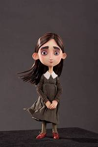 "Agatha ""Aggie"" Prenderghast, a Puritan girl who lived in ..."