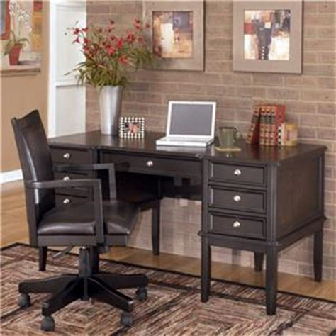ashley furniture computer desk ashley furniture computer desk free download pdf