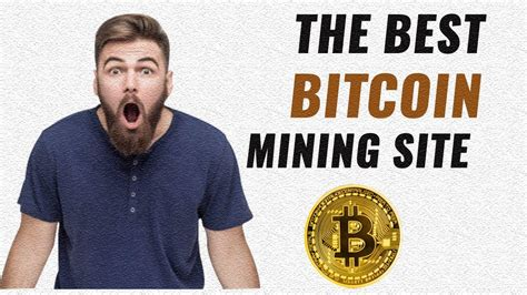 X shares currently trade at $16. Top 3 Free Bitcoin Mining Site to Earn money Without Investment With Payment Proof - YouTube