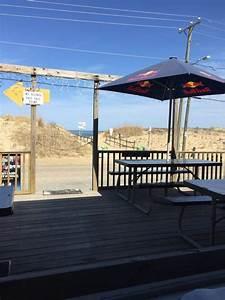 Va Berechnen : sandbridge island restaurant raw bar 15 fotos 62 beitr ge fischrestaurant 205 ~ Themetempest.com Abrechnung