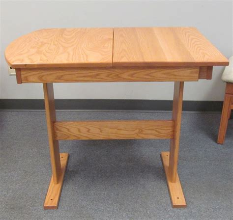 rv dining table replacement rv dinette table autos weblog