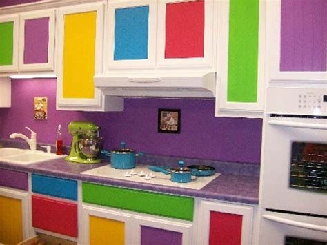 kitchen paint color ideas cherry kitchen cabinets and stylish rustic kitchen