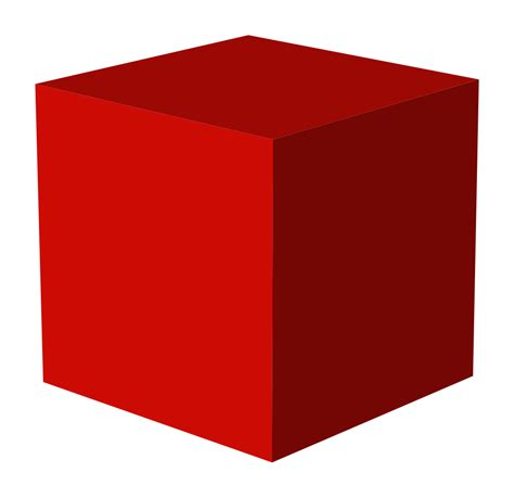 Image Cube File Polyhedron 43 T0 Svg Wikimedia Commons