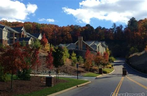 enclave  hardin valley knoxville tn