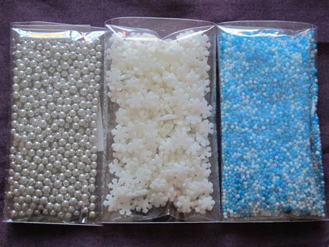 Frozen Figure Glitter Isi 6pcs 75g mixed edible cupcake sprinkles cake toppings
