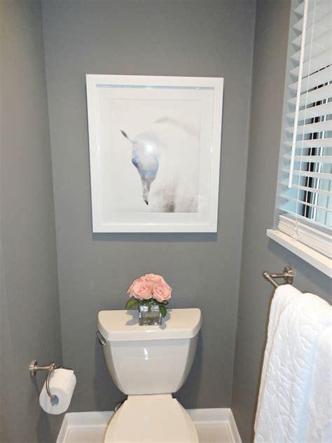 livelovediy diy bathroom remodel on a budget