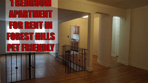 1 Bedroom Apartments For Rent Nyc by Large Prewar 1 Bedroom Apartment For Rent In Forest