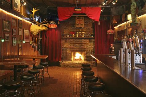 Bar Sf by Best Dive Bars In San Francisco For Cheap Drinks