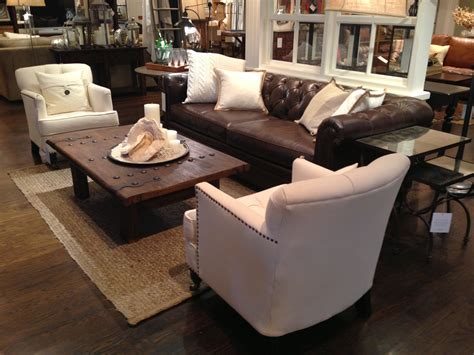 sofa and two accent chairs leather couch plus two accent chairs room inspirations