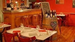 Restaurant Romantique Toulouse : restaurant l 39 zen bistro toulouse 31000 menu avis ~ Farleysfitness.com Idées de Décoration