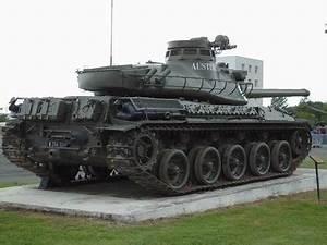 Char Amx 30 : amx 30 french main battle tank description heavy armoured armored vehicle char de combat ~ Medecine-chirurgie-esthetiques.com Avis de Voitures