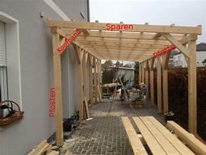 Build Carport Design Holz DIY woodwork houston special51nsp