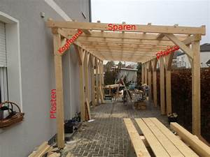 Carport Selber Bauen Kosten : build carport design holz diy woodwork houston special51nsp ~ Whattoseeinmadrid.com Haus und Dekorationen