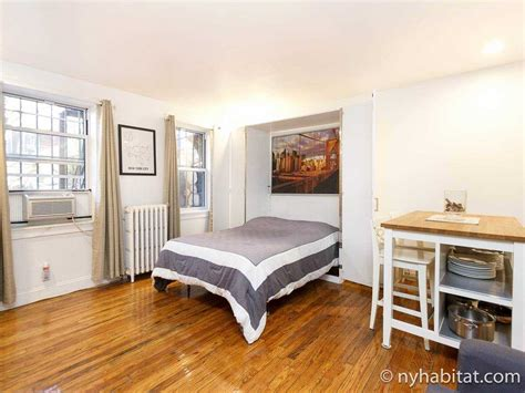 Cheap 1 Bedroom Apartments For Rent Nyc Contemporary New