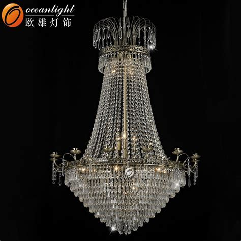 luxury classical antique chandeliers for sale