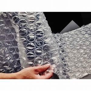 Rouleau Emballage Bulle : rouleaux film bulle 50x1m diam tre 32mm n c vente ~ Edinachiropracticcenter.com Idées de Décoration
