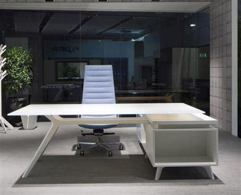 bureau de direction design bureaux direction verre bureau de direction verre ubia