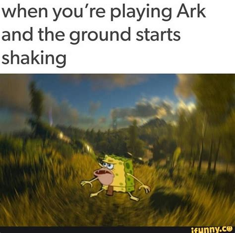 Ark Survival Evolved Memes - ark meme dump dank memes amino