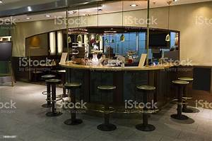 Bar Stock Photo - Download Image Now - iStock