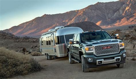 gmc sierra   designed  rugged terrains