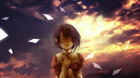 true feelings ef  tale  memories youtube