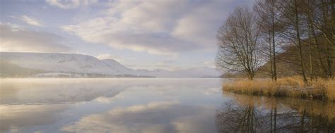 Places To Stay In The Lake District With Tub - ullswater walking ullswater hotels cottages b bs